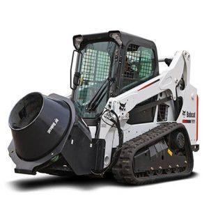 Bobcat_Compact_Track_Loaders_-_T590_1