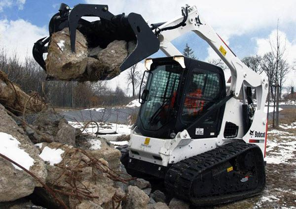 Bobcat_Compact_Track_Loaders_-_T650_7