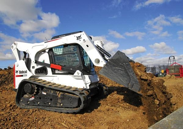 Bobcat_Compact_Track_Loaders_-_T870_1