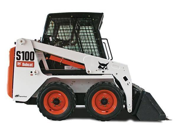 Bobcat_S100_Main
