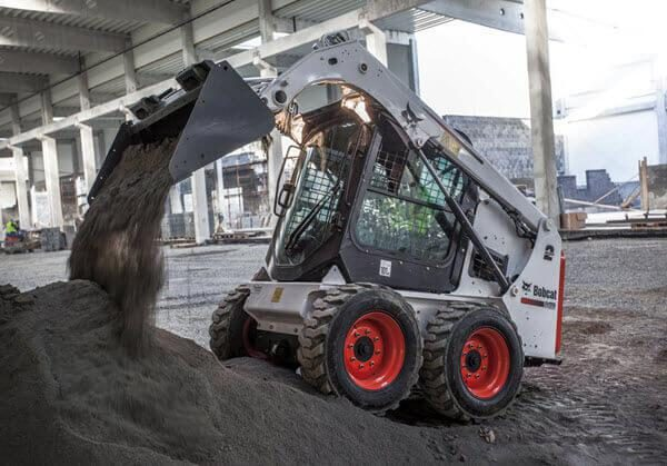 Bobcat_S450_Product_Main