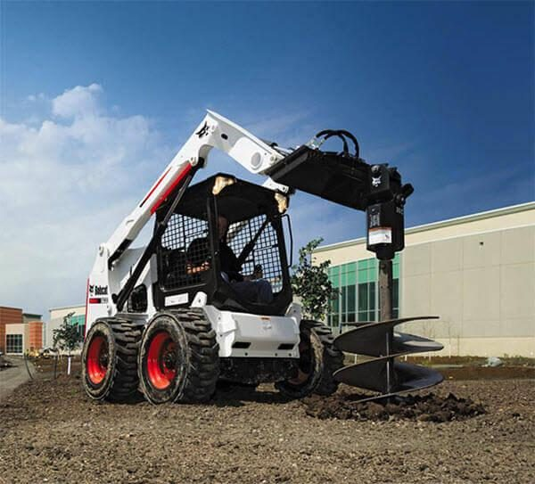 Bobcat_S630_Product_1