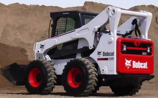 Bobcat_S850_Main