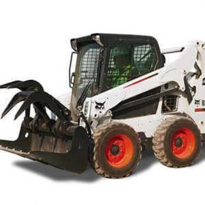 Bobcat_Skid-Steer_Loaders_-_S530_1