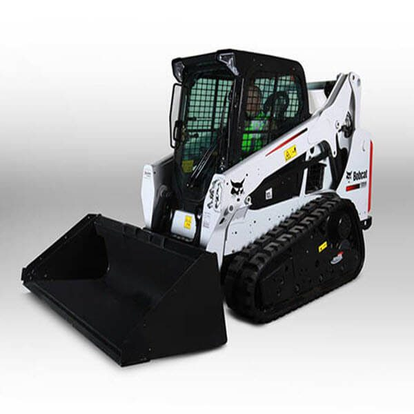 Bobcat_T590_Product_Main