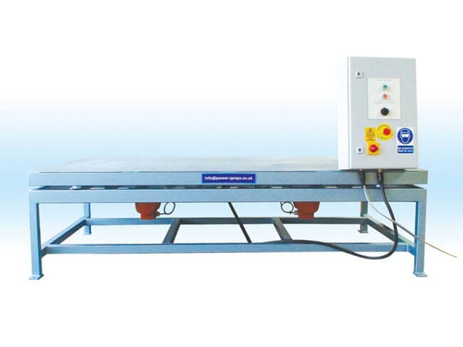 Variable_Frequency_Vibrating_Tables_Main