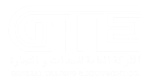 General Trading & Equipment Co.