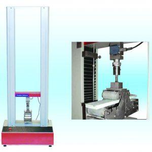 GRC Testing Machines & Tools