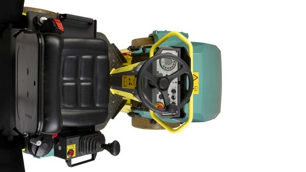 ARX 20 Tandem Roller