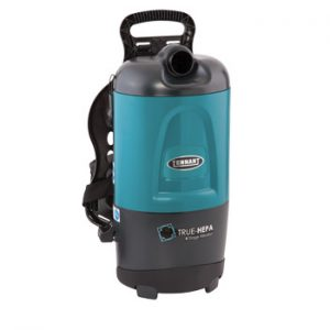 V-BP-7 Backpack Vacuum
