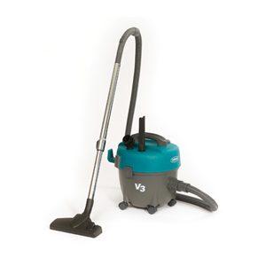V3 Dry Canister Vacuum