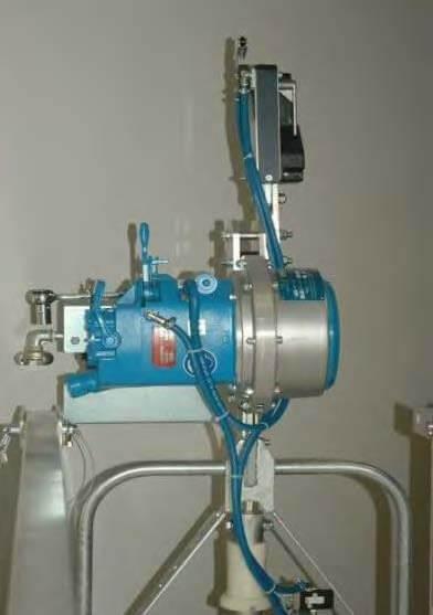 COMPACT- CX 500 1